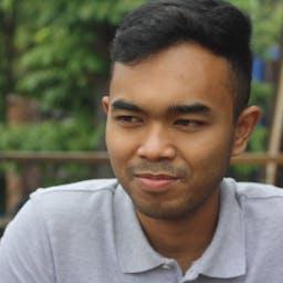 Achmad Fauzi Azmi