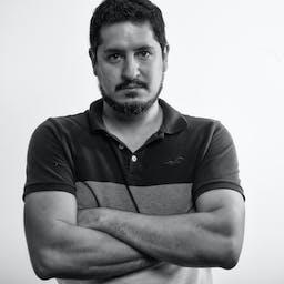Rulo Davila