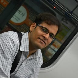 Varun Chandak