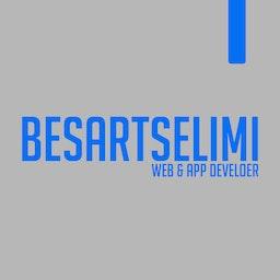 Besart Selimi