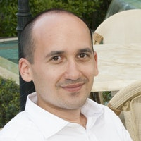 Davide Mancuso