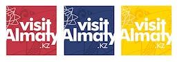 Visit Almaty