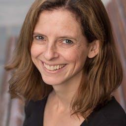 Lena Heckendorn