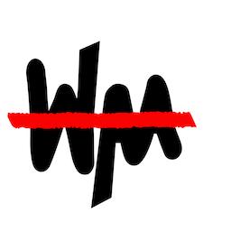 WoodysMedia