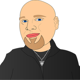 Michael Herren