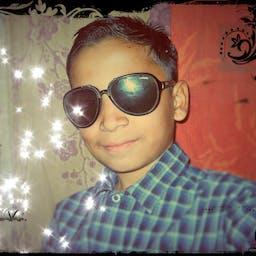 Fozan Ahmed  Memon