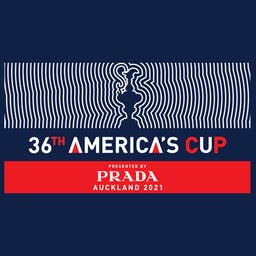 How to Watch 36th America 2021 Live Stream Online