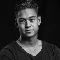 Michael B. Luong