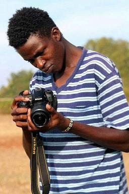 George Owino