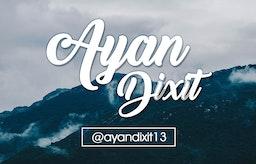 Ayan_Dixit13