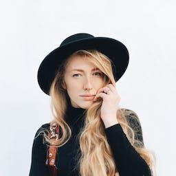 Nataliya Vaitkevich