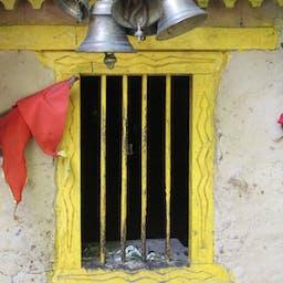 Meenakshi Vinay Rai