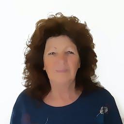 Laureen Raftopulos
