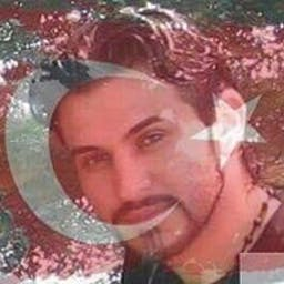 Ali Durmaz