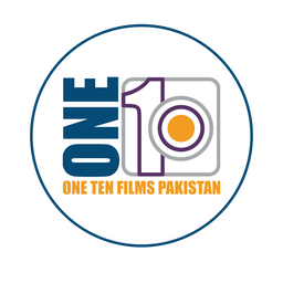 one ten  films pakistan