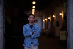 Muhammad Rifki Adiyanto