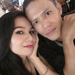 Nguyen Khoi Le