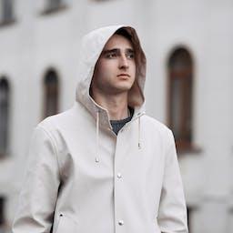 Artem Lupanchuk