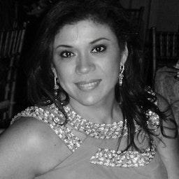 Mariana Mena