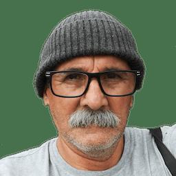 CESAR A RAMIREZ V TRAPHITHO