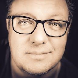 Brendan Rühli