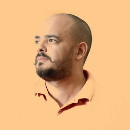 Ahmed Aqtai