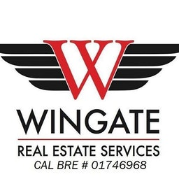 Wingate Real  Estate Services