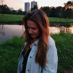 Nataly Grb