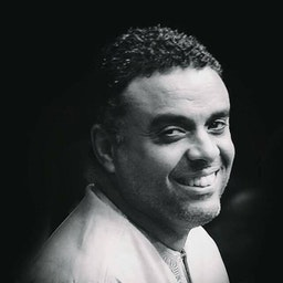 George Basoah