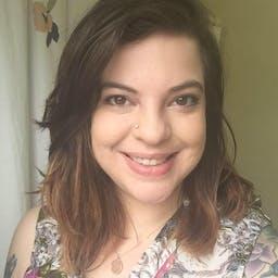Sarah  Acconcia