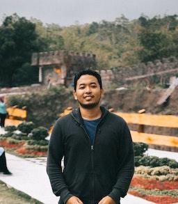 Agung Pandit Wiguna