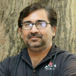 Ripujit Singh