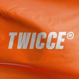 Twicce  Switzerland