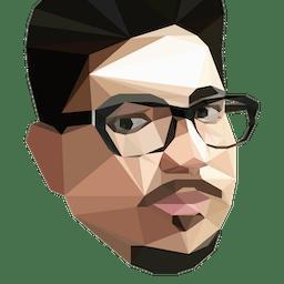 Aditya Wadhwa