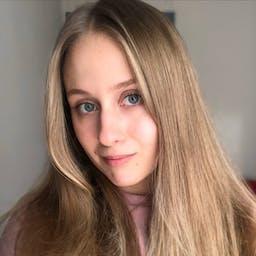 Yelena Odintsova