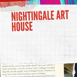 Nightingale Art House