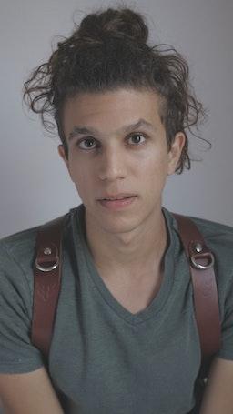 Pedro Sandrini