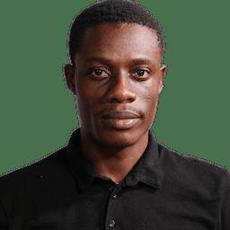 David Kwasi Amuzu
