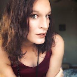 Raychel Sanner