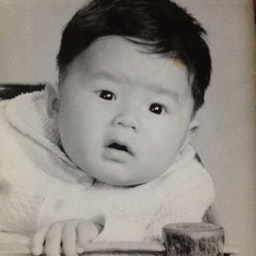 Pak Shing Lin