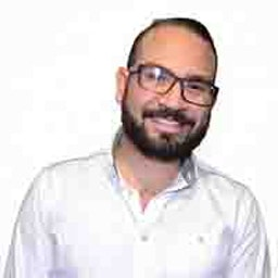 Raul Alberto Ortega