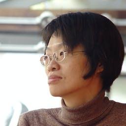 Sophy Chen