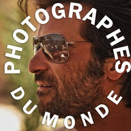 Moussa Idrissi