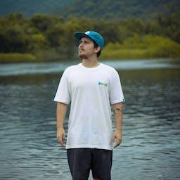 Thom Gonzalez