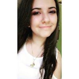 Esly Berenice Martinez