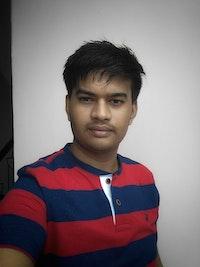 Anuj Singh