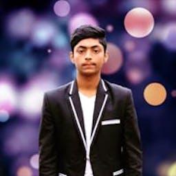 SA Arif Hasan