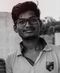 Bansi Jadhav