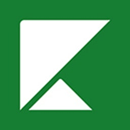 Krewr Studio