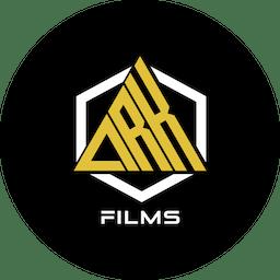 Ahmed Raza Khan Films